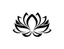 pochoir-tatouage-fleur-lotus-z-c229.jpg
