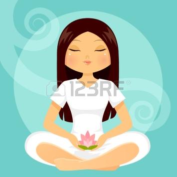 69439204-fille-ma-ditant-avec-une-fleur-de-lotus-dans-ses-mains.jpg